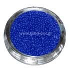 kulki niebieskie 800-1400