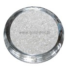kulki perła 850-1400
