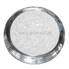 kulki szklane 850-1400