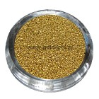 kulki złote 1700