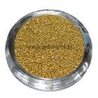 kulki złote 2000