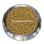kulki złote 850-1400